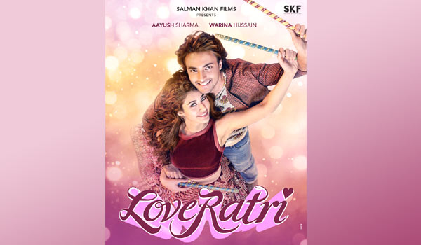 Film-Loveratri-to-release-on-21st-September-2018