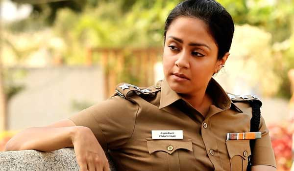 Nachiyaar-first-day-collection-in-chennai-is-32-lakh