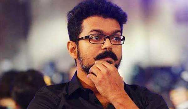 vijay-puts-condition-for-his-new-film-team