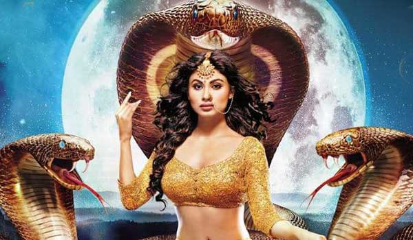 naagini-season-2-serial-will-telecast-tomorrow-onwards-in-colours-tv