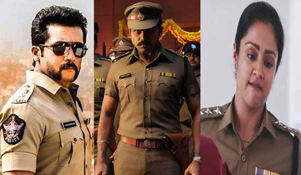 who-is-the-top-in-police-getup--suriya,-karthi,-jyothika