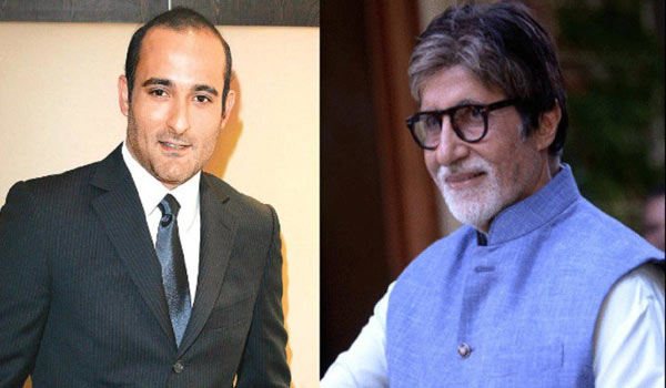 Amitabh-Bachchan-and-Akshaye-Khanna-might-star-in-Suspense-Thriller-Film-Gumnaam