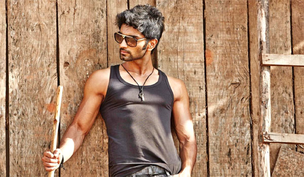 Atharva-to-act-in-8-Thottakkal-fame-Sriganesh-direction