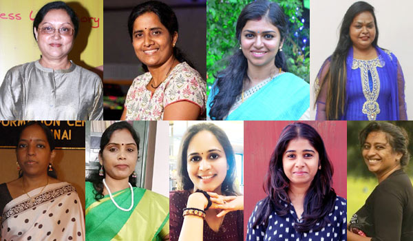 Womens-day-special-article