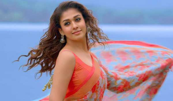 nayanthara-film-to-be-released-in-china