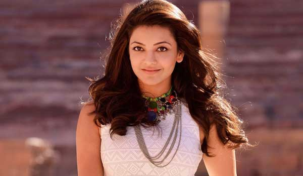 kajal-agarwal-refused-to-act-in-ravi-teja-film