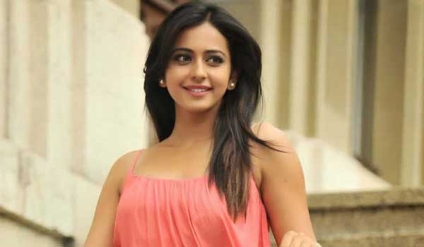 rakul-preet-singh-turns-glamourous-actress