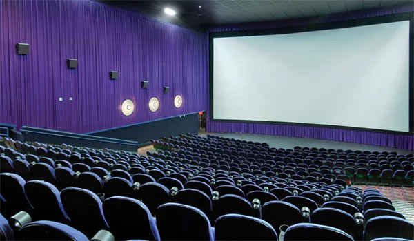 TN-Theatres-to-be-closed-from-Friday?