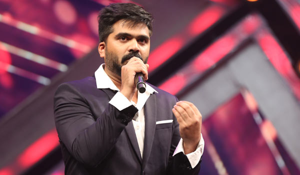 I-am-honored-to-say-as-Vijays-brother-says-Simbu