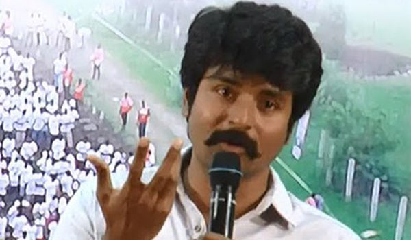 Sivakarthikeyan-likes-to-do-Agriculture