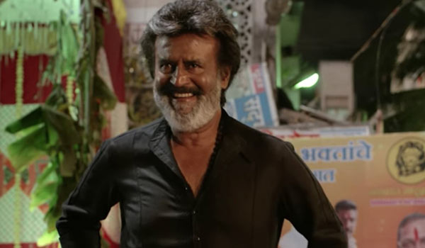 Huge-profit-for-Kaala-:-Rajini-family-happy