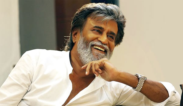 Rajini-to-fly-US-soon