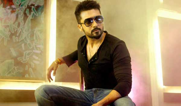 k.v.anand-revealed-Surya-37-announcement