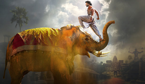 Baahubali-2-ready-to-Release-in-China