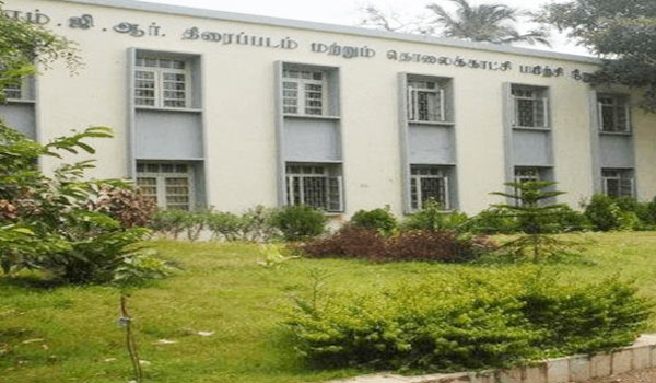 MGR-Film-institute-to-be-change-as-University