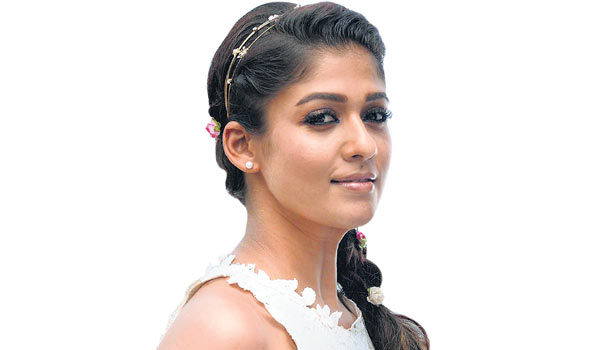 Nayantharas-strong-performance