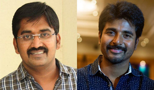 Karunakaran-joints-with-Sivakarthikeyan