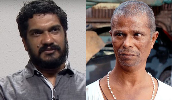 Sanalkumar-Sasidharan-apollogy-to-Award-actor-Indhirans
