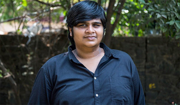 Mercury-Release-:-Oppose-for-Karthik-Subbaraj