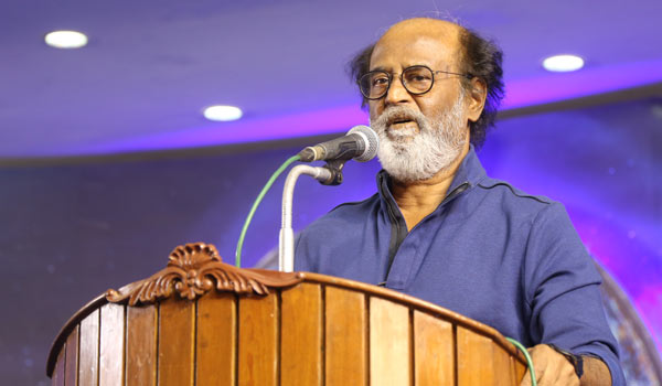 Rajini-condemn-on-attack-of-Police