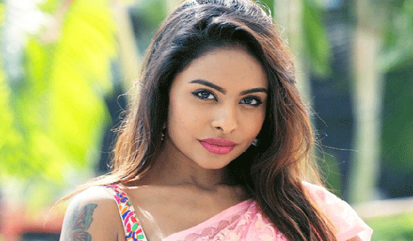 Telugu-nadigar-sangam-release-the-ban-against-Srireddy