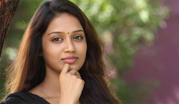 Nivetha-Pethuraj-talks-about-sexual-abuse