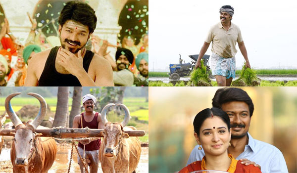 More-movies-in-backdrop-of-Farmers-and-Agriculture-based-movie