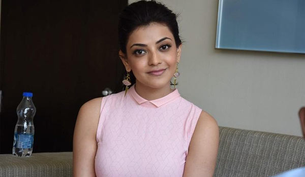 Kajal-agarwal-denied-acting-in-Jayalalitha-role