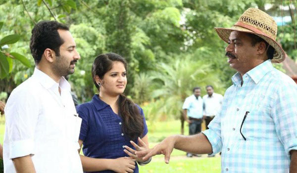 Sathyan-Anthikadu---Fahad-fazil-to-team-up-again