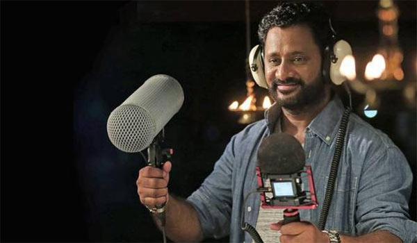Resul-Pookutty-slams-award-comittie