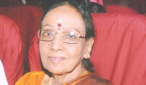 No-One-pay-tribute-to-MS-Rajeswari