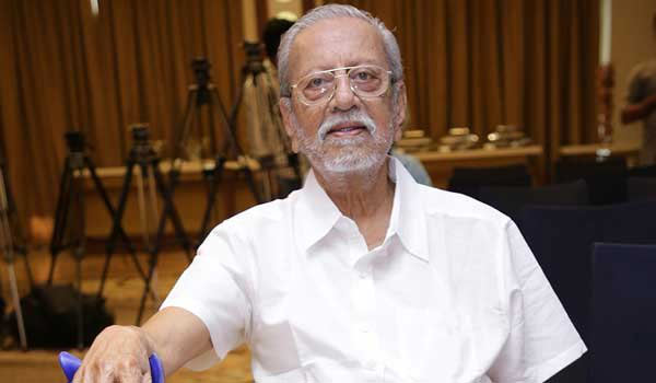 The-next-CM-will-be-from-Karnaataka-says-Charuhasan
