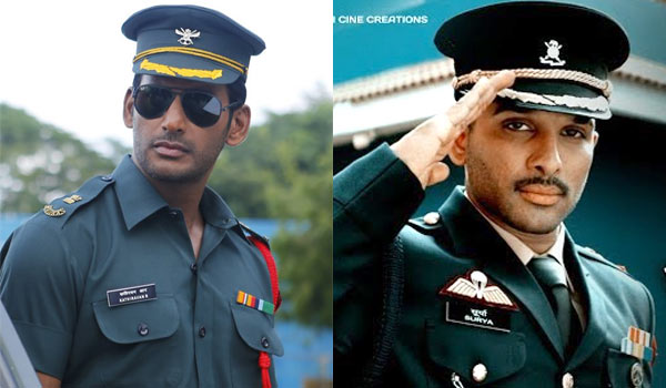 Na-Peru-Surya-copied-from-Irumbuthirai