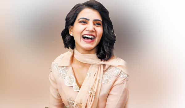 Ill-be-a-guide-to-new-comers-says-Samantha