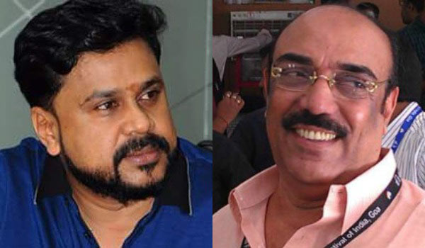 Liberty-Basheer-case-filed-against-Dileep