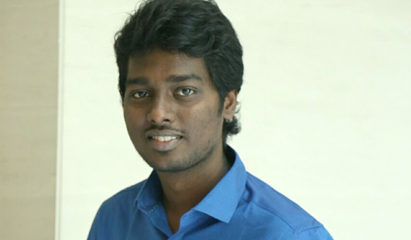 I-will-make-movie-with-Ajith-and-Vijay-says-Atlee