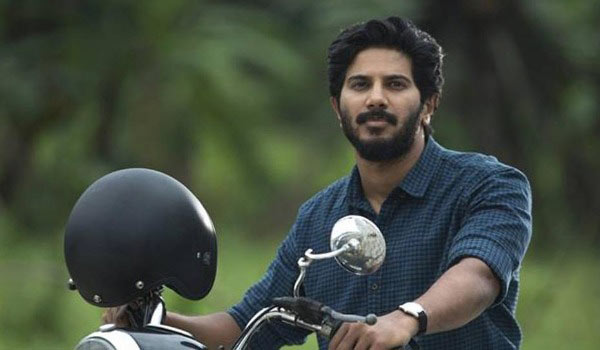 Dulquer-Salman-backs-to-Malayalam