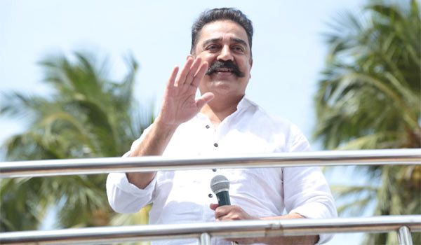 Kamal-tour-at-Kanyakumari-area