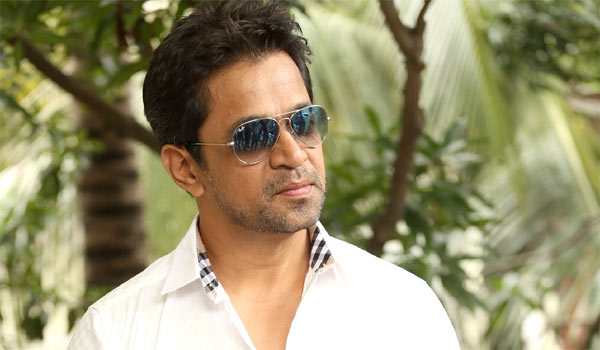 Arjun-to-Play-villain-for-Vijay-Antony