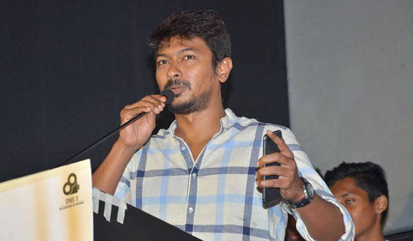 Udhayanidhi-stalin-angry