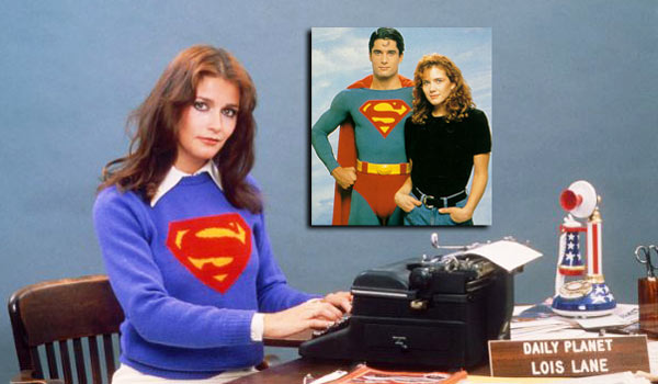 Hollywood-Superman-heroint-Margot-Kidder-pasess-away