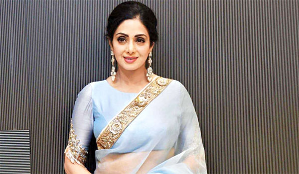 Sridevi-death-not-an-accident,-its-a-planned-murder-:-says-Ex-Cop