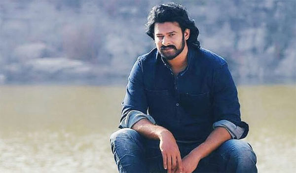 Prabhas-posponed-bollywood-offer