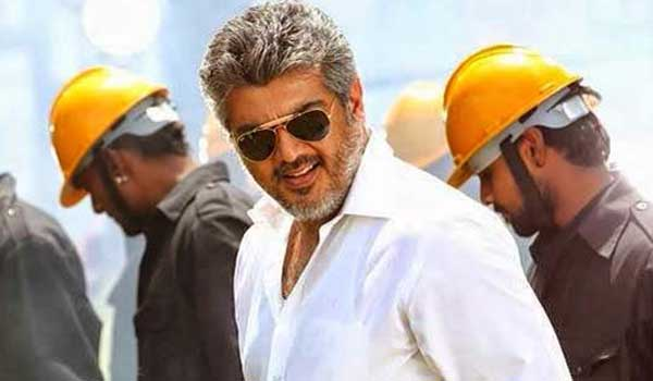 did-ajith-vishwasam-to-release-on-diwali