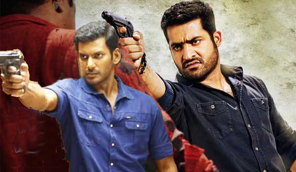 vishal-to-act-in-tamil-version-of-telugu-temper