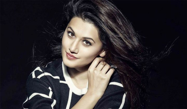 Not-feeling-the-hunger-to-go-to-Hollywood,-says-Taapsee
