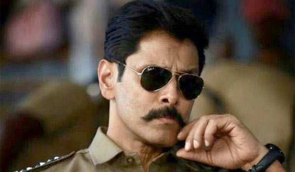 Saamy-2-Trailer-postponed