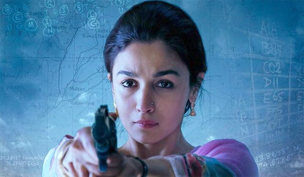 Raazi-crossed-Rs.100-crore