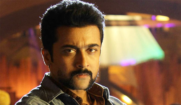 Suriya-movie-budget-Rs.100-crore?