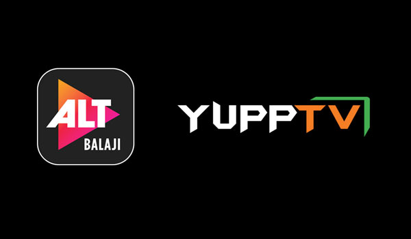 YuppTV-partners-with-ALTBalaji-for-exclusive-content